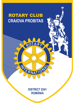rotary club craiova fanion1 copy