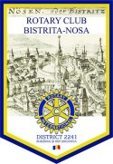 sigla rotary club bistrita nosa1