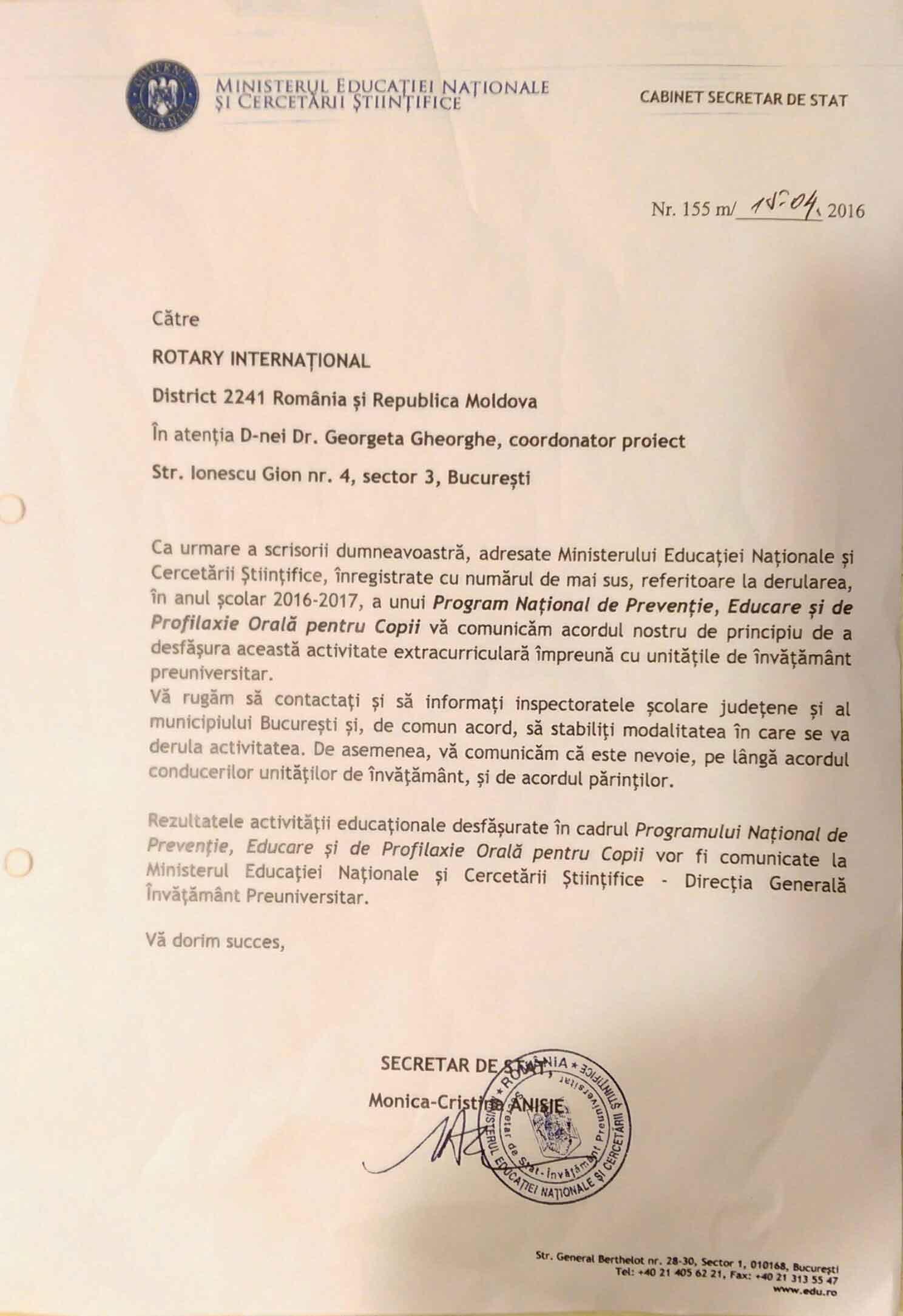 acord-ministerul-educatiei